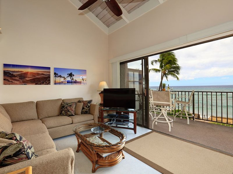 Read Our Reviews and See Why Our Guests Love to Stay with Us., vacation rental in Lahaina