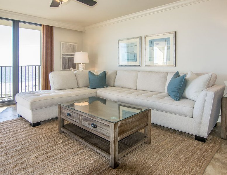 NICEST PREMIUM 3 BDRM UNIT * PHOENIX Vl, location de vacances à Orange Beach