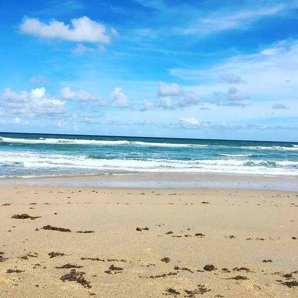 Spend your vacation in Paradise, vacation rental in Ponce Inlet