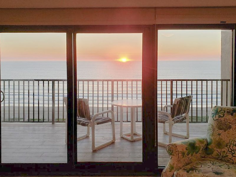 Where Memories are made of Salt Water, Sun & Sand - 7 Nights with 6 Paid, alquiler de vacaciones en Isla del Padre Sur