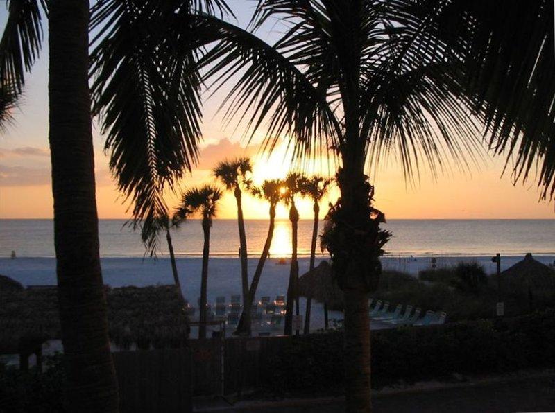 Summer pleasure awaits!, holiday rental in Sarasota