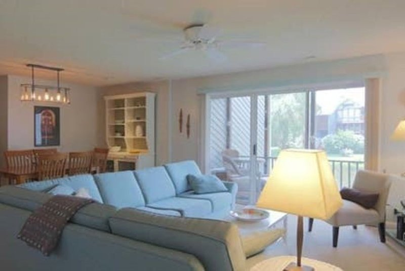 Your Beach Home Away From Home, vakantiewoning in Rehoboth Beach