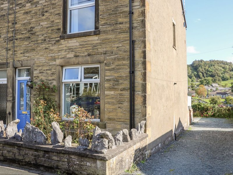 West View Cottage, SETTLE, holiday rental in Kirkby Malham