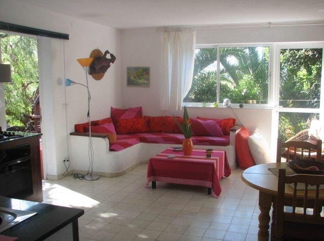 Ferienhaus für 2 Gäste mit 55m² in Los Llanos de Aridane (122087), holiday rental in Los Llanos de Aridane