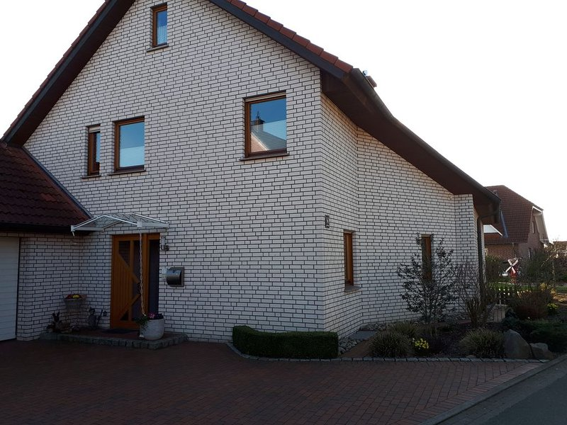 Ferienwohnung/App. für 4 Gäste mit 85m² in Hilter am Teutoburger Wald (120877), Ferienwohnung in Osnabrück