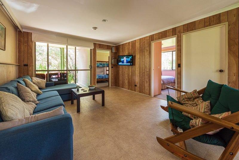 6 Kirra Avenue, Cape Woolamai, vacation rental in Cape Woolamai
