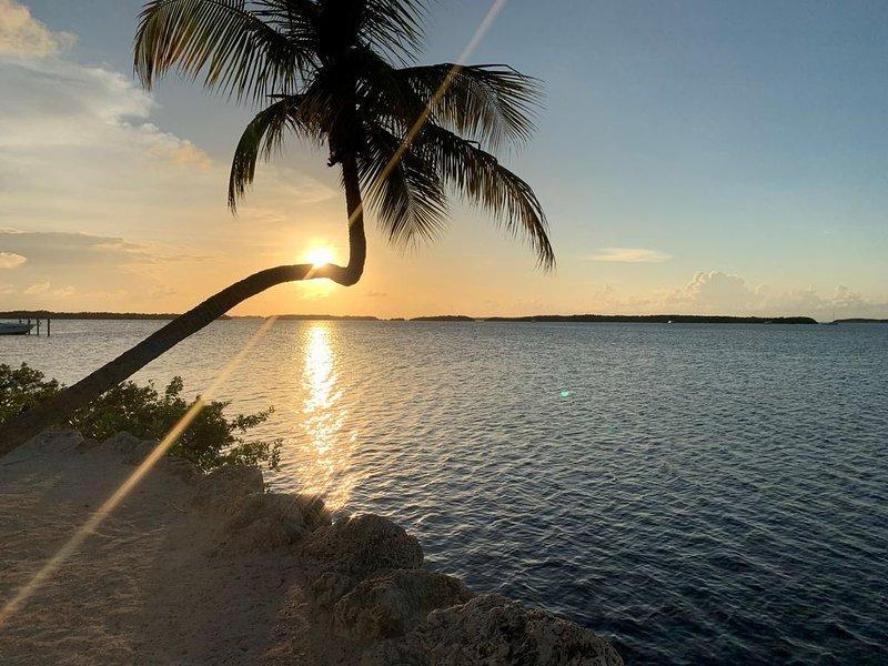 Paradise Vacation For Rent, alquiler de vacaciones en Matecumbe Key