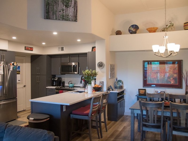 Magical Vail Valley, near Beaver Creek & Vail. Activities for the whole family!, casa vacanza a Wolcott