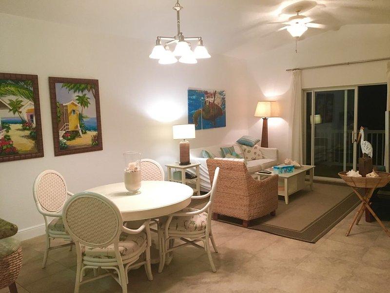 Bimini Oceanfront View   2-Bedroom/2-Bathroom, alquiler de vacaciones en Bimini