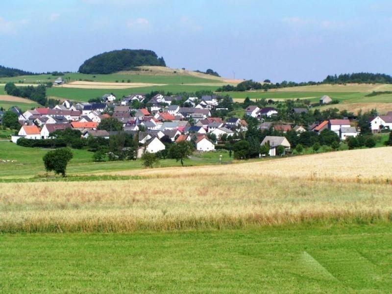 Ortsteil Brück