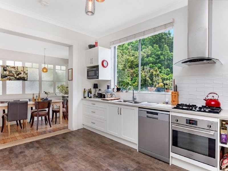 POSITION PERFECT - Well appointed & fabulously located, holiday rental in Double Bay