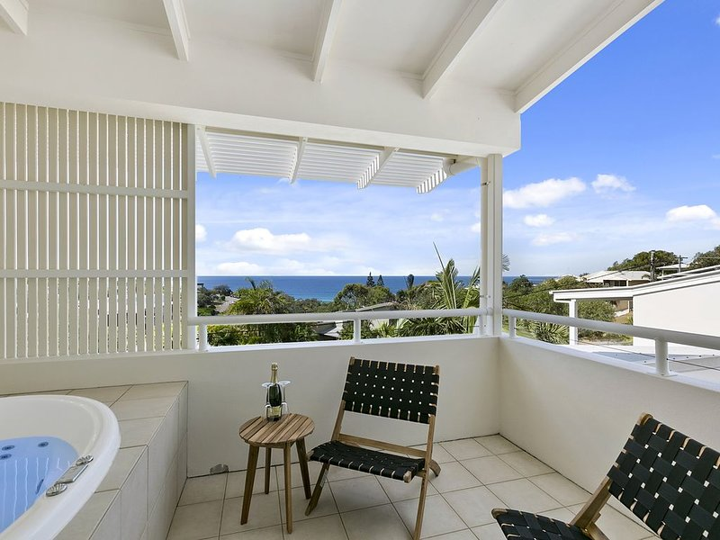 Silver, Sunrise Beach, holiday rental in Sunrise Beach