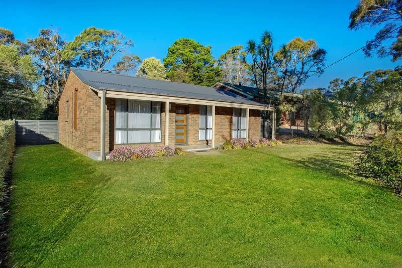 Walk To Wentworth Falls Lake & Playground, holiday rental in Wentworth Falls