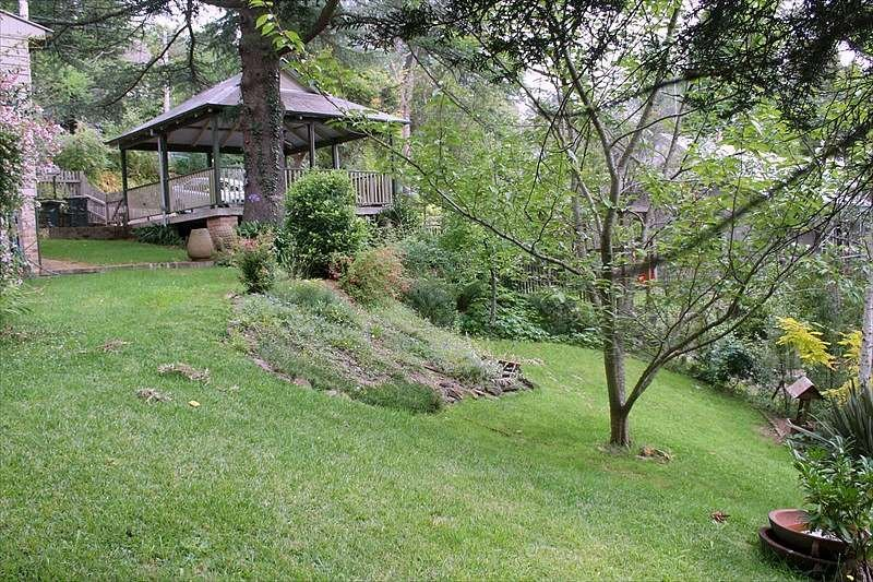 Charming Mountain Character, holiday rental in Leura