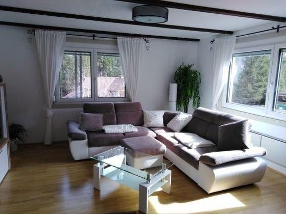 Ferienhaus für 6 Gäste mit 120m² in Bad Kleinkirchheim (122315), casa vacanza a Kleinkirchheim