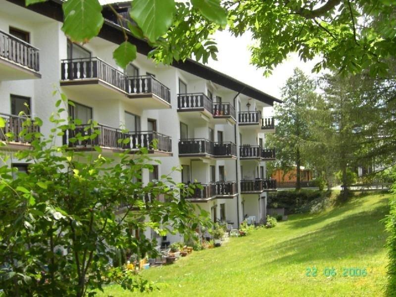 Ferienwohnung Füssen für 2 Personen mit 1 Schlafzimmer - Penthouse-Ferienwohnung, holiday rental in Fussen