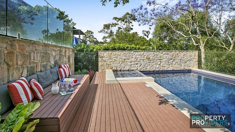 Vista Del Mare - Balmoral Holiday Home, vacation rental in Cremorne