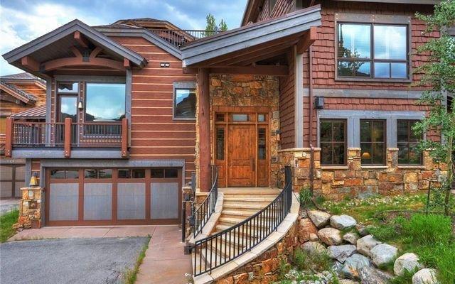 Amazing 4BR Executive Home, Ski In / Walk Out LR884, alquiler de vacaciones en Copper Mountain