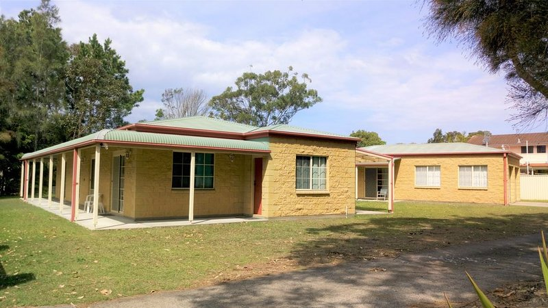 The Retreat, Narrawallee, vacation rental in Shoalhaven