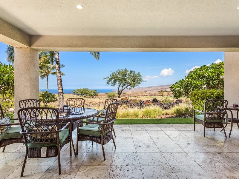WAIM101, vacation rental in Kawaihae