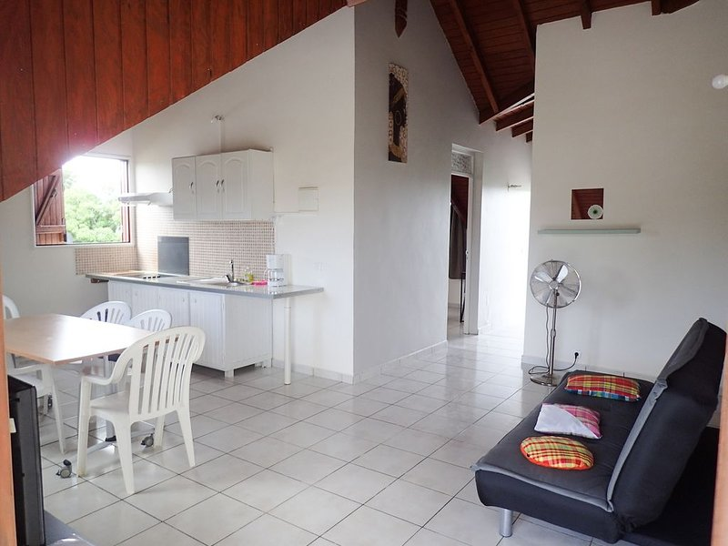 MARIE GALANTE  VACANCE, vacation rental in Marie-Galante