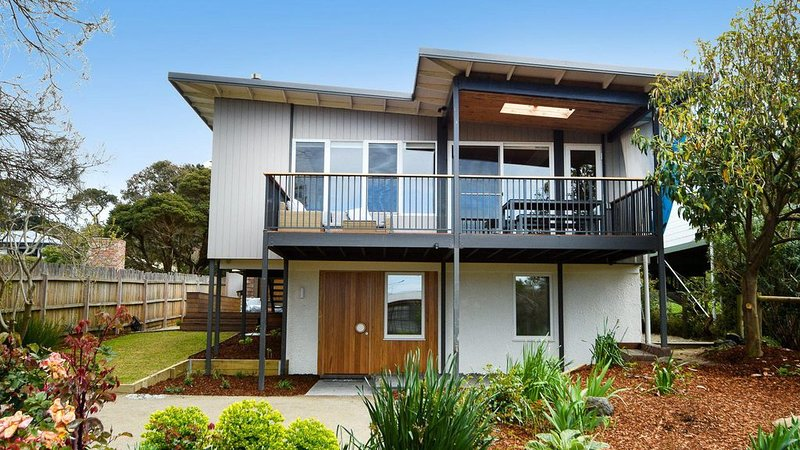Alba Vista - Great spot for the family to escape, holiday rental in Flinders