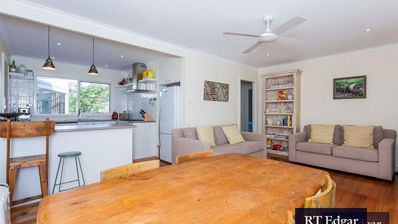 PETERS COTTAGE - DROMANA, vacation rental in Dromana