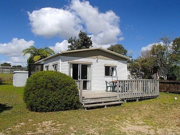 Ollaberry - Mangawhai Heads Bach, vacation rental in Mangawhai Heads
