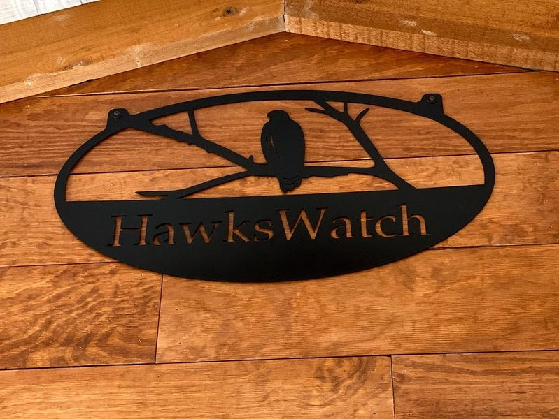 HawksWatch Exquisite  Mountain View, holiday rental in Seven Devils
