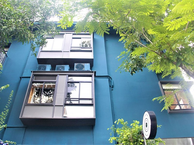 Lim Concept - Lim Green, vacation rental in Tan An