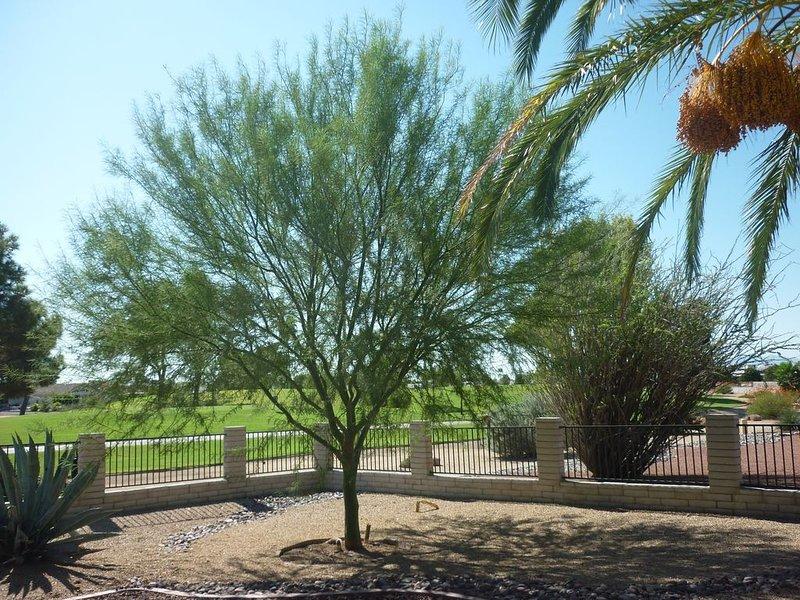 Magical Winter in Arizona, casa vacanza a Sun City
