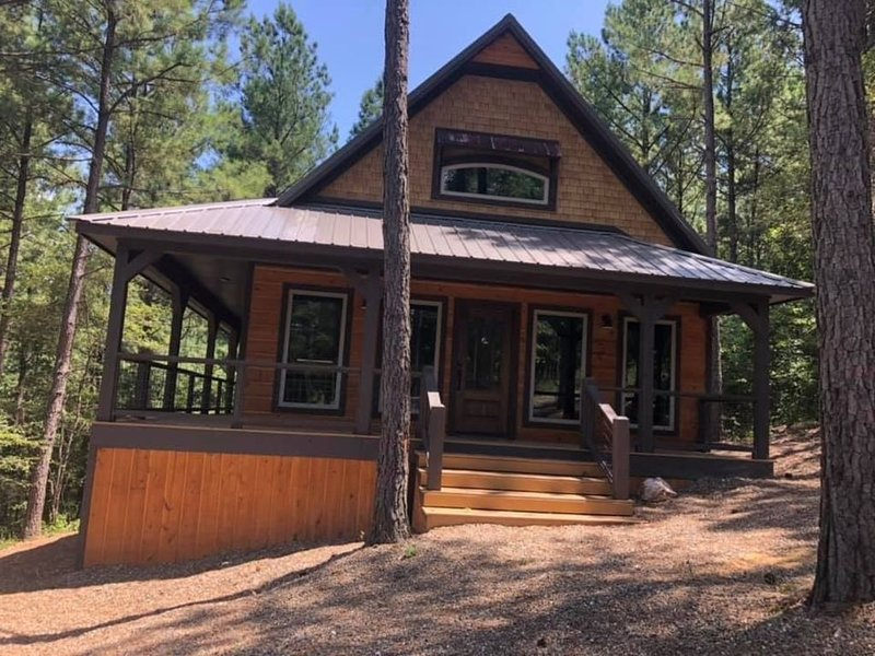 More Than A Memory!!, holiday rental in Eagletown