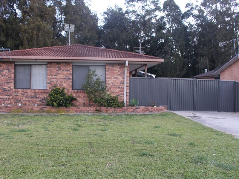 Batehaven Hideaway - Batehaven, NSW, holiday rental in Batehaven