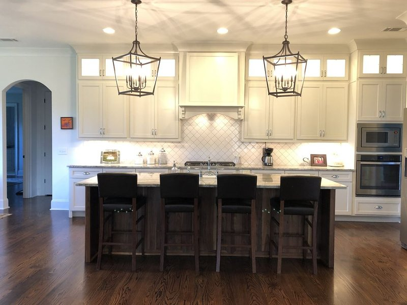 Spacious Home for Auburn Getaway, holiday rental in Auburn