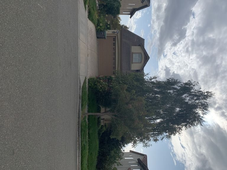 Large home by the lakes in the best neighborhood in West Sacramento!!!!, holiday rental in Broderick