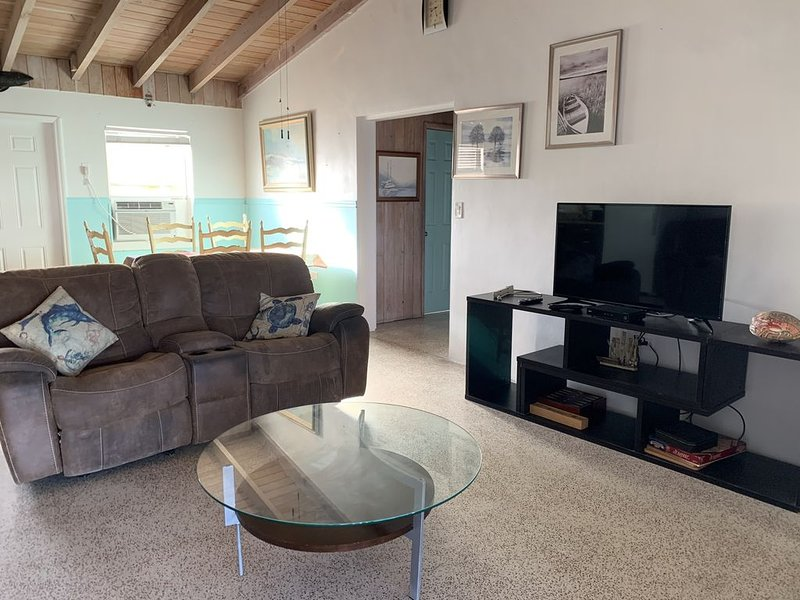 Fish, Dive, Relax And Enjoy, vacation rental in Long Key