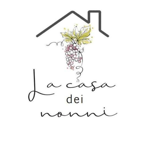 La Casa dei nonni a Carema, vacation rental in Issime