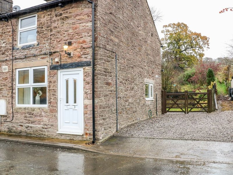 Keeper's Rest, WHALEY BRIDGE, holiday rental in Rainow