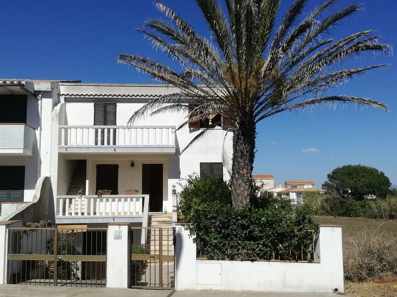Casa vacanze a Calasetta, vacation rental in Province of Carbonia-Iglesias