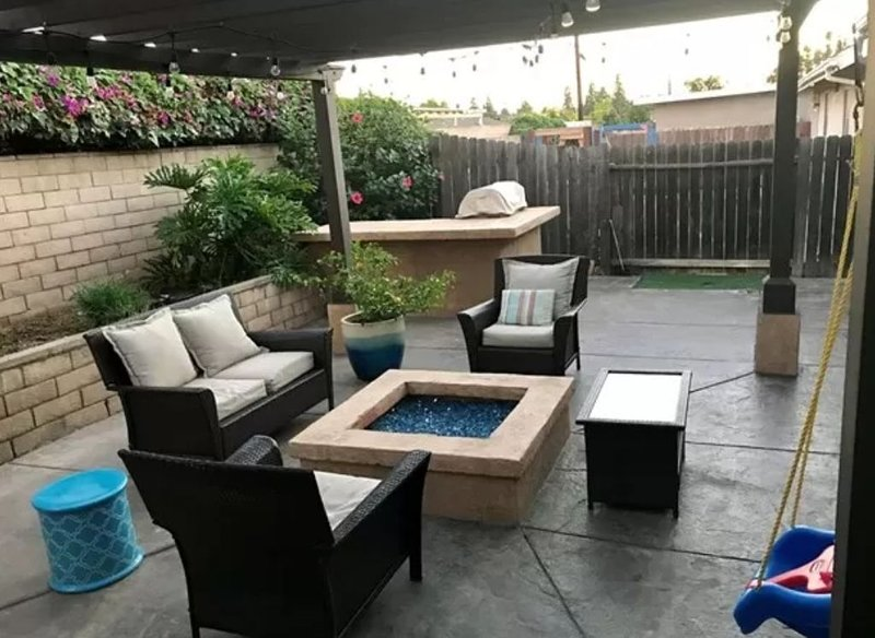 Beautiful house to relax and enjoy close to Camarillo outlets and beach, holiday rental in Camarillo