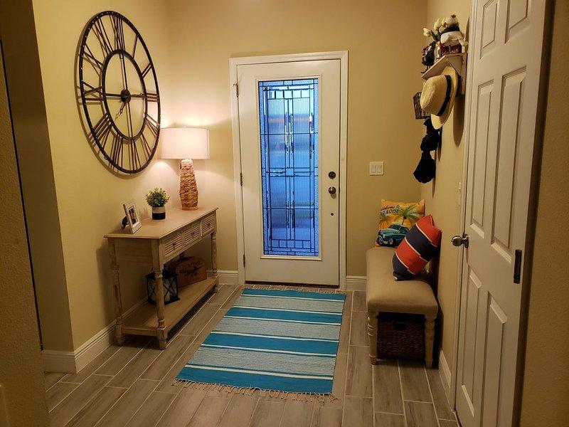 Your Home Away from Home In Orlando, Florida!, aluguéis de temporada em Southport