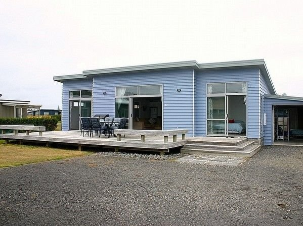 Relaxing on Reel - Waihi Beach Holiday Home, vacation rental in Te Aroha