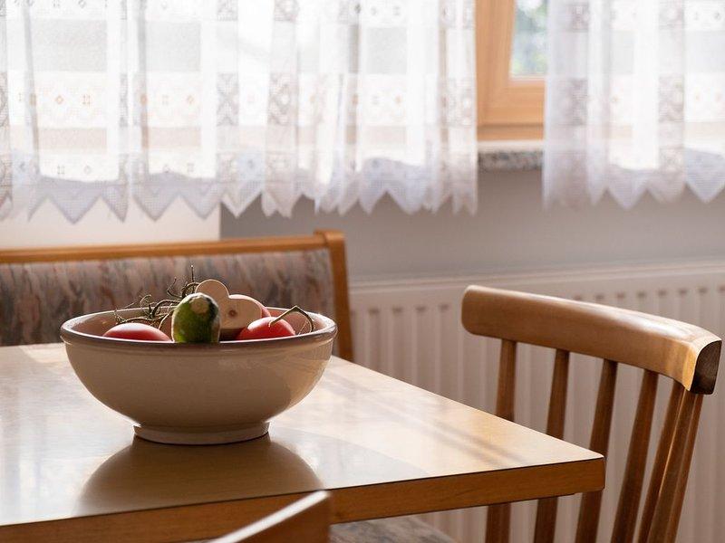 Ferienwohnung/App. für 2 Gäste mit 40m² in Partschins (125974), Ferienwohnung in Ultimo (Ulten)