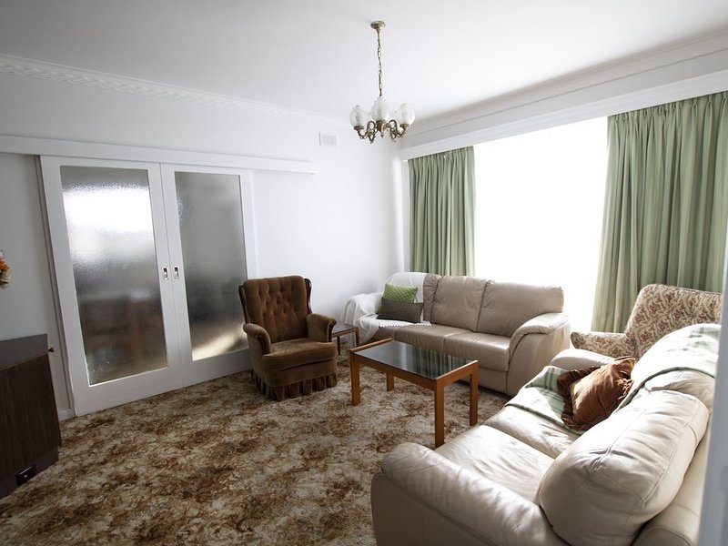 Home away from home - Port Elliot, holiday rental in Hayborough