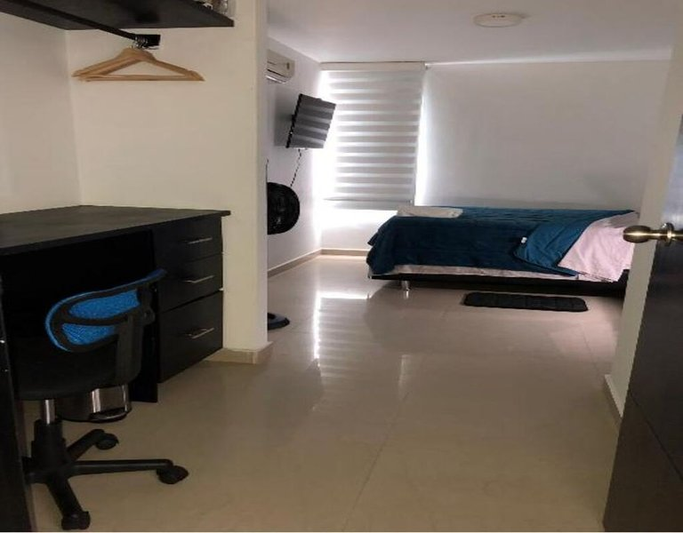 Beautiful house in the north of the city., vacation rental in Barranquilla