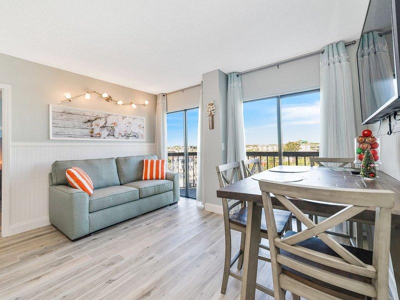Condo by Universal Studios—The Enclave, casa vacanza a Windermere