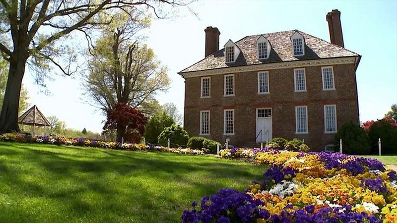 4 BR Diamond Resorts - Powhatan Plantation, Williamsburg, VA., holiday rental in Williamsburg