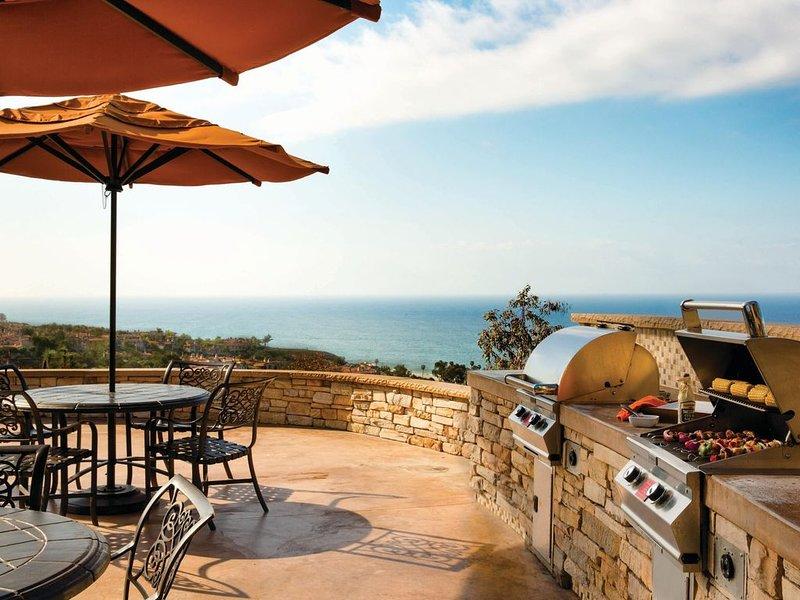 Newport Coast 2-Bedroom Villa + Amenities, casa vacanza a Laguna Beach