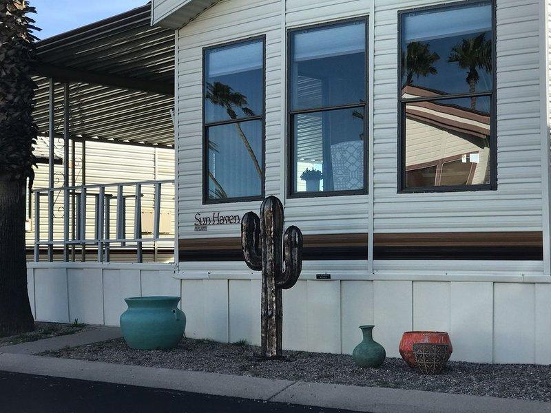 Fantastic Home in Voyager Resort, location de vacances à Vail