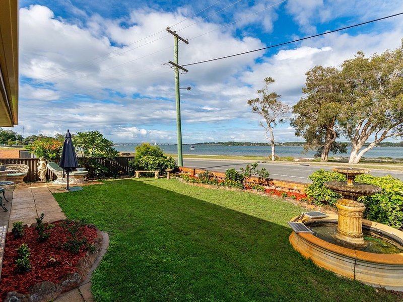 Spoil yourself with this Perfect Spot, vacation rental in Moreton Bay Region